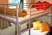 Cheap Hostel Accommodation Dublin
